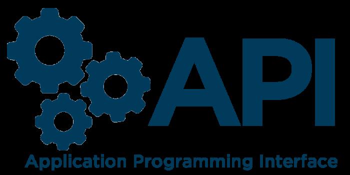 Leren werken met de Google API