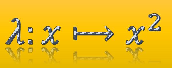 ASP.NET Core MVC Model toevoegen