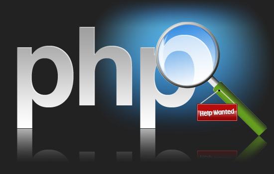 PHP Advanced 1
