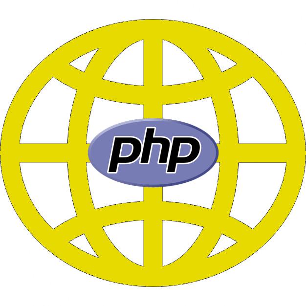 PHP Web concepten