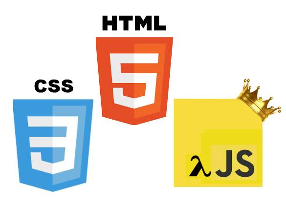 Afbeelding webtechnologie